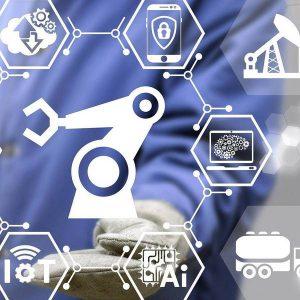 广东工信厅王月琴:创新工业大数据应用,促进制造业数字化转型