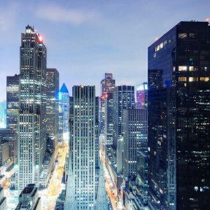 城市信息模型(CIM)基础平台技术导则