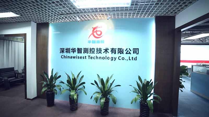 company-1 (1)