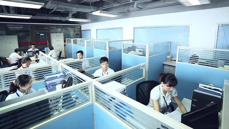 company-1 (2)