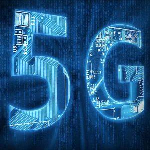 中国科学院院士尹浩:5G使能工业互联网面临三个挑战