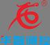深圳华智测控技术有限公司