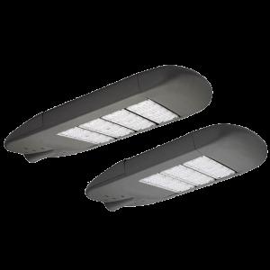 智慧园区照明技术规范 第2部分:灯具标识编码规则