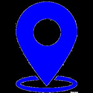 智慧园区照明技术规范 第3部分:路灯地理位置标识编码规则